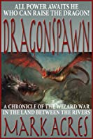 Dragonspawn (Dragon War #1)
