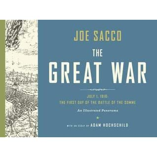 Introduction to an essay about the Battle Of The Somme?