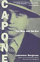 Capone: The Man and the Era