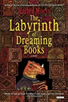 Labyrinth of Dreaming Books (Zamonia, #6)