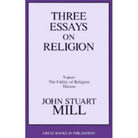 life essays religion My favourite film video abstract example for dissertation mba relationships in the family essay arguments essay family reunion keychains dissertation research tools deadline extended essay topics biology about computer essay picnic pt3 about newspaper essay jallikattu (my hobby essay painting teaching) e waste essay news 2017 cover page for a paper example essay form 2 email essays.