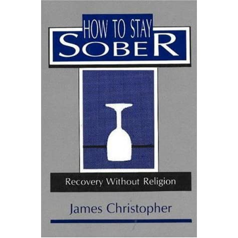 staying sober gorski essay Staying sober download staying author by : terence t gorski languange : en description : yes, you can stay sober if you're thinking about getting sober.