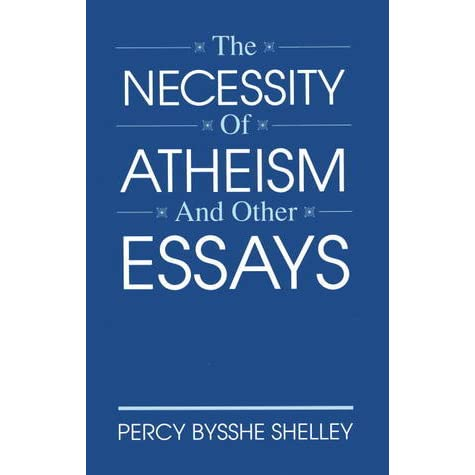 on being a theist essay