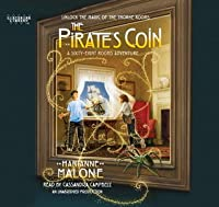 The Pirate's Coin