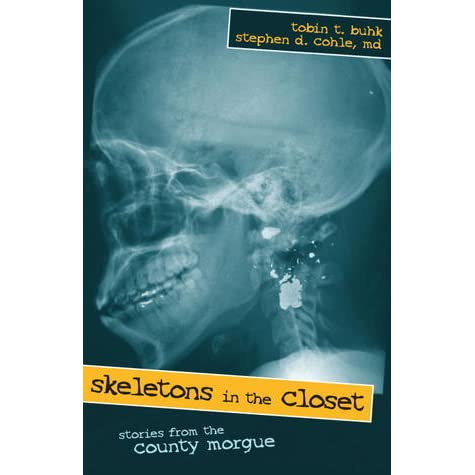 Skeletons in the closet essay