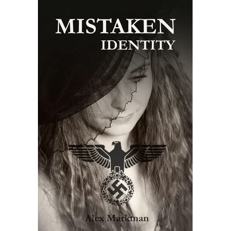 mistaken identity book report Book trailer for the brixton brothers: the case of the case of mistaken identity jennifer shafer loading unsubscribe from jennifer shafer need to report the video sign in to report inappropriate content sign in.