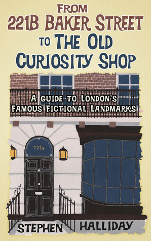 book analysis the old curiosity shop Read online or download for free graded reader ebook and audiobook the old curiosity shop by charles dickens of pre-intermediate level you can download in epub, mobi.