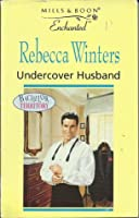 Undercover Husband (Love Undercover, #0.5)