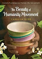 The Beauty of Humanity Movement