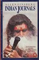 Indian Journals: Notebooks, Diary, Blank Pages, Writings March 1962 - May 1963