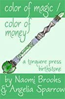 Color of Magic/Color of Money