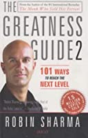 The Greatness Guide Book 2: 101 More Insights to Get You to World Class