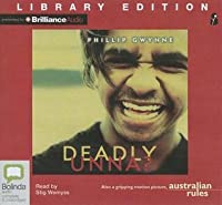 deadly unna essay - blacky is a gutless wonder Free sample family essay on deadly unna revision help paper deadly unna revision help paper does blacky consider himself a 'gutless wonder' at the end.