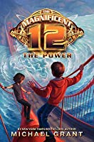 The Power - The Magnificent 12
