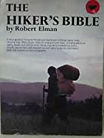 The Hiker's Bible