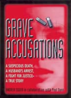 Grave Accusations
