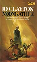 Moongather (Duel of Sorcery, #1)