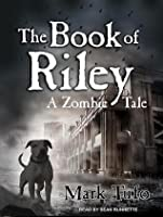 The Book of Riley 1 (The Book of Riley #1)