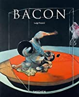 Francis Bacon: 1909-1992