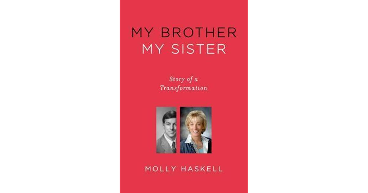 from Atticus is molly haskell gay