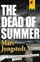 The Dead of Summer (Anders Knutas #5)