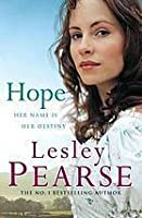 lesley pearse book reviews