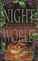 Enchantress (Night World, #3)