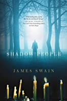 Shadow People (Peter Warlock, #2)