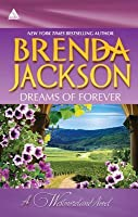 Dreams of Forever: Seduction, Westmoreland Style\Spencer's Forbidden Passion