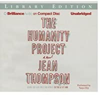 Humanity Project, The