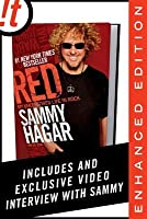 Red: My Uncensored Life in Rock (Enhanced Edition)