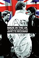 Made in the UK: The Music of Attitude 1977-1983