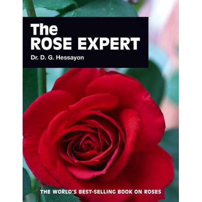 Personable The Rose Expert By Dg Hessayon  Reviews Discussion Bookclubs  With Heavenly The Rose Expert By Dg Hessayon  Reviews Discussion Bookclubs Lists With Easy On The Eye Gardeners Cottage Blog Also Immersive Garden In Addition Windmill Ornamental Garden And Hi Sushi Izakaya Covent Garden As Well As St Pauls Church Covent Garden Additionally Gardens By The Bay Bay East From Goodreadscom With   Heavenly The Rose Expert By Dg Hessayon  Reviews Discussion Bookclubs  With Easy On The Eye The Rose Expert By Dg Hessayon  Reviews Discussion Bookclubs Lists And Personable Gardeners Cottage Blog Also Immersive Garden In Addition Windmill Ornamental Garden From Goodreadscom