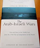 """a literary analysis of war and peace in the middle east by avi shlaim """"between war and peace: systemic effects on the transition of the middle east and the balkans from the cold war to the post-cold war era"""" security studies, 11."""