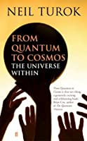 From Quantum to Cosmos: The Universe Within