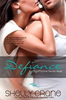 Defiance (Significance, #3)