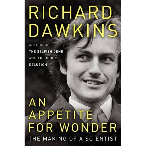 Which of Richard Dawkins' evolution or biology books are best to start with?