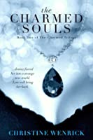 The Charmed Souls (The Charmed Trilogy, #2)