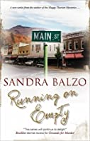Running on Empty (Main Street Mystery #1)