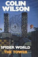 The Tower (Spider World)
