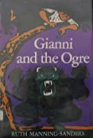 Gianni and the Ogre