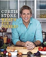 Curtis Stone's Monday to Sunday: Simple Recipes for Every Night of the Week