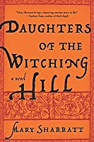 Belle Meade Bookworms Online Discussion of The Daughters of Witching Hill by Mary Sharratt