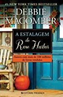 A Estalagem de Rose Harbor (Rose Harbor #1)