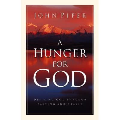 review of hunger by john white The hunger games by suzanne collins - review 'it's a great book and suzanne collins makes it hard to put down' books the hunger games by suzanne collins - review.