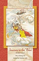 Journey to the West: Abridged Version