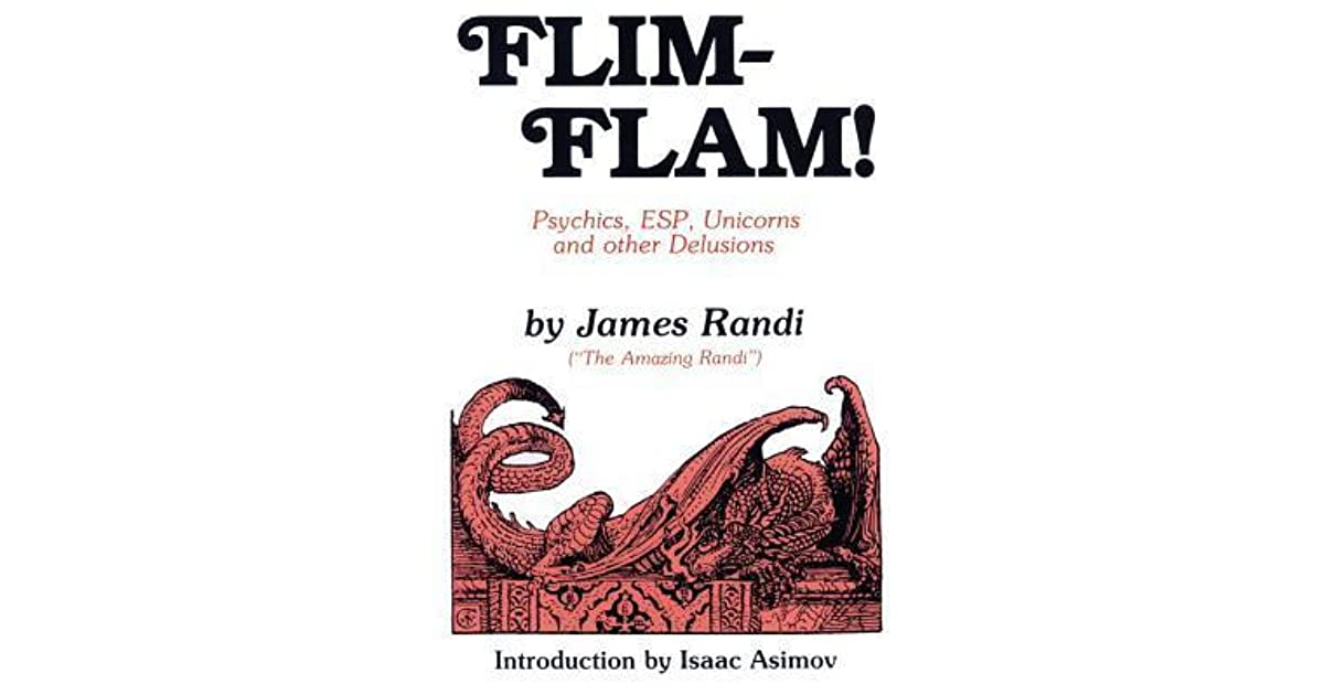 flim flam by randi reviews discussion bookclubs lists
