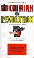 On Revolution: Selected Writings, 1920-66