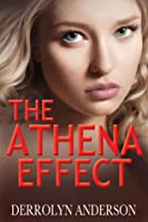 The Athena Effect (The Athena Effect #1)