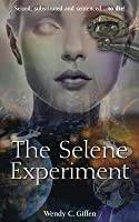 The Selene Experiment
